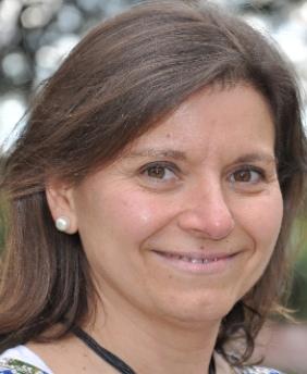 María J. López Juez