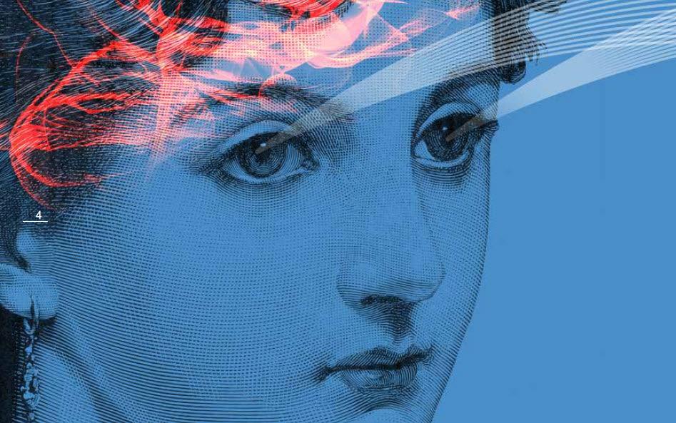 Artículo: Bases neurológicas y prerrequisitos visuales y visomotores