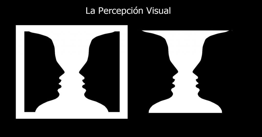 La importancia de la percepción visual en el proceso de aprender a leer