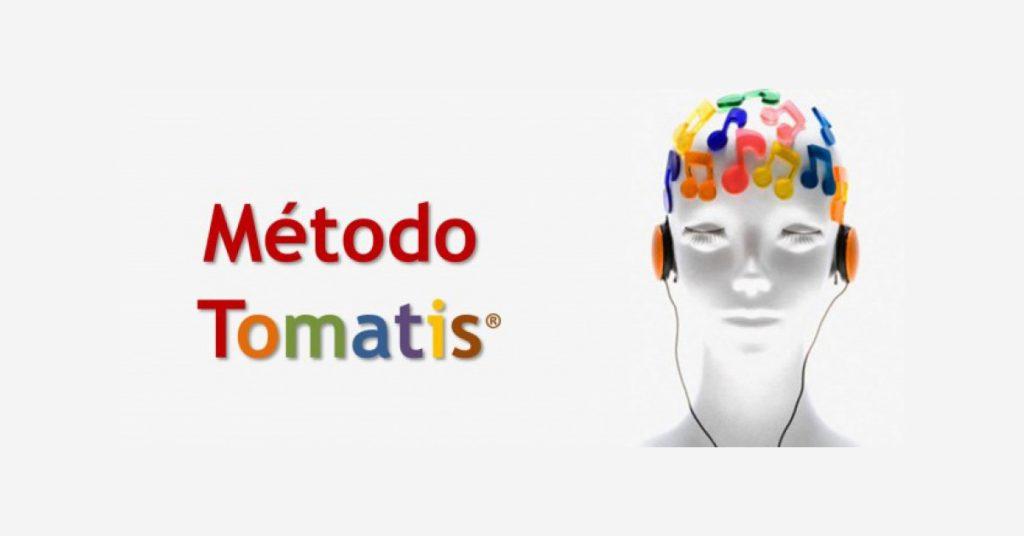 El método Tomatis facilita el aprendizaje de idiomas