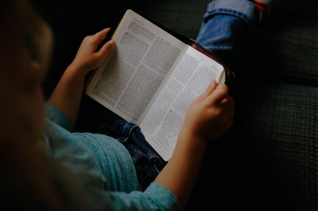 Un novedoso protocolo para identificar capacidades lectoras infantiles abre el nuevo congreso CICLIP