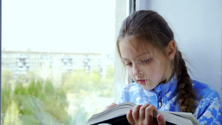 El espaciado de letras podría ayudar a mejorar la lectura de los niños