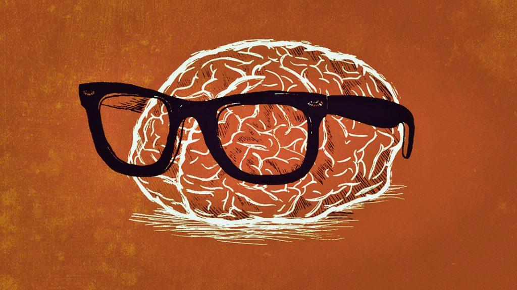 Neurociencia: David Bueno explica cómo cambia nuestro cerebro al aprender