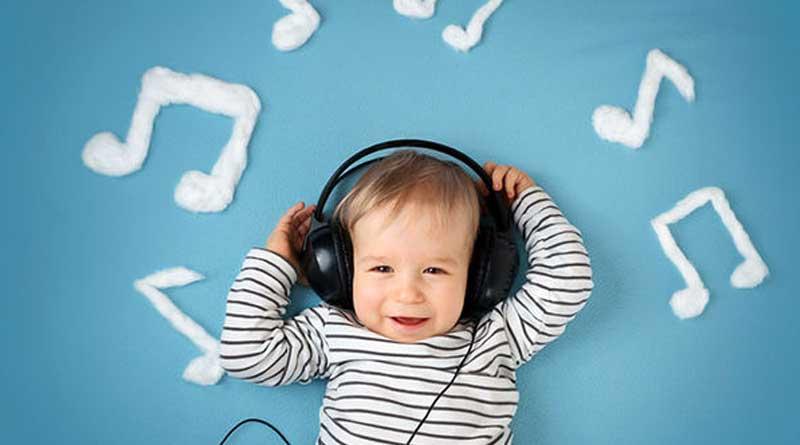 Musicoterapia: por qué el procesamiento auditivo se desarrolla a través del movimiento y la música