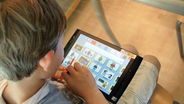 Apps para la lectoescritura. Ayuda a leer y escribir a hijos y alumnos