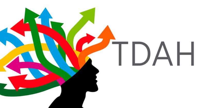 Las investigaciones sugieren que los niños con lesiones cerebrales tienen un mayor riesgo de TDAH
