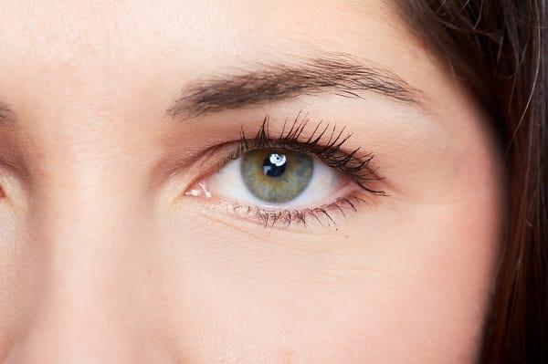 ¿Por qué se produce el ojo vago?