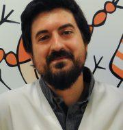 Marc-Argiles-min