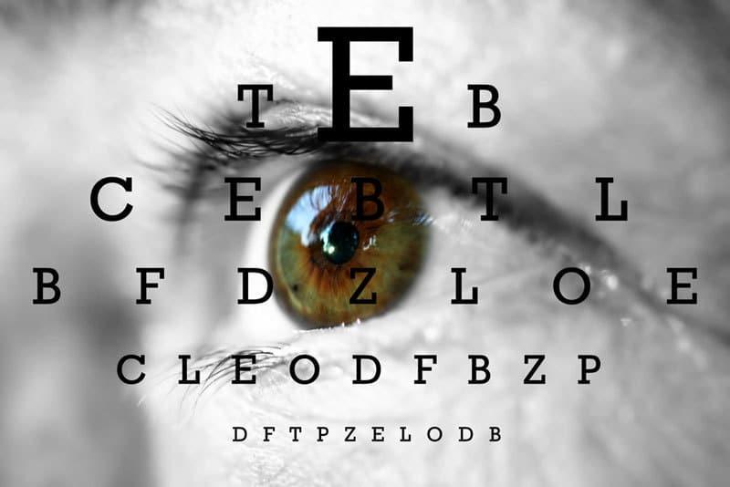 ¿Cómo guiamos nuestra atención visual?