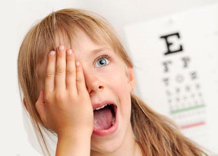 Evaluación y tratamiento optométrico de la Ambliopía