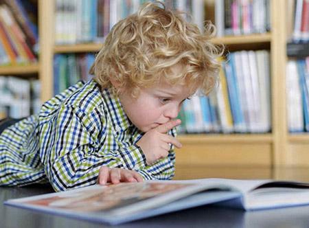 ¿Por qué no puedo leer? Teoría y práctica del inicio de la lectura. El protocolo Leobién