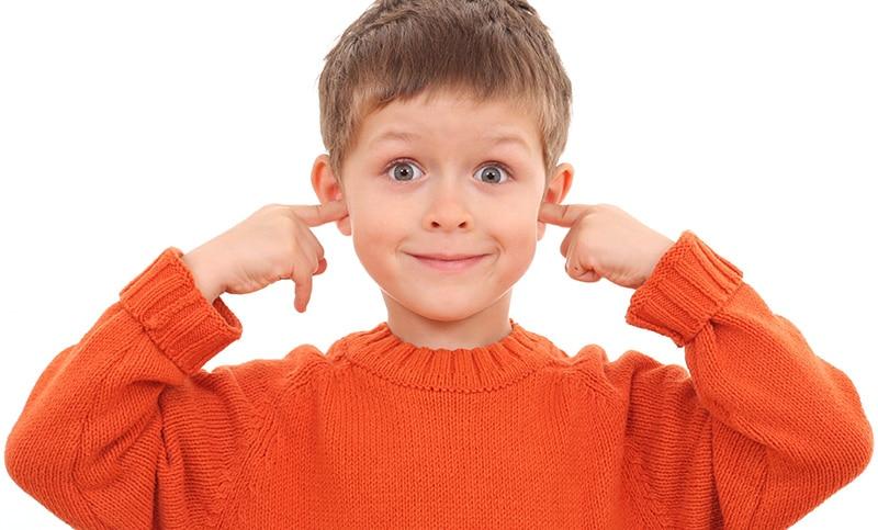 Disfunción vestibular: Por qué el desarrollo deficiente de la audición afecta el sistema vestibular, el equilibrio, el habla y el lenguaje de su hijo