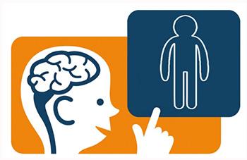 Visión, escucha, postura y aprendizaje: Detección, evaluación e intervención.