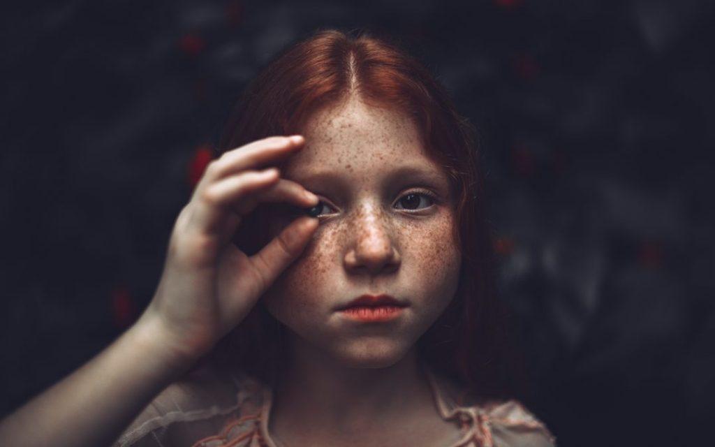 Disfunciones binoculares , no estrábicas y rendimiento escolar