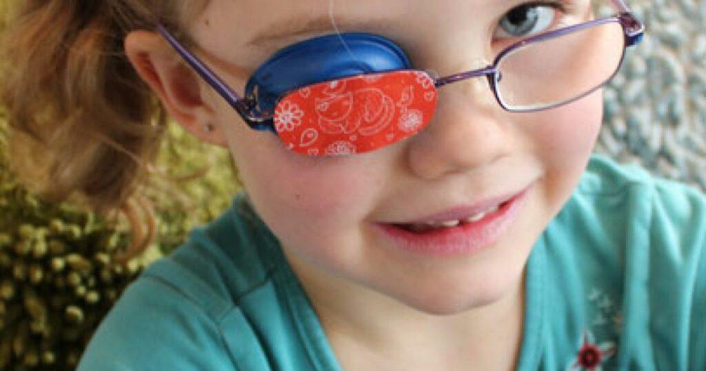 Crean un dispositivo para detectar el ojo vago